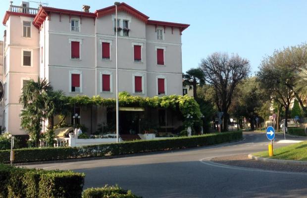 фото отеля Giardinetto изображение №13