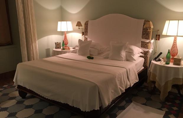 фото Grand Hotel A Villa Feltrinelli изображение №26