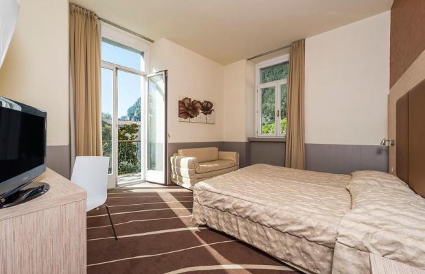 фото отеля Grand Hotel Riva изображение №9