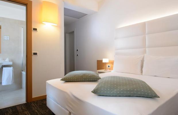 фото Elite Hotel Residence изображение №30