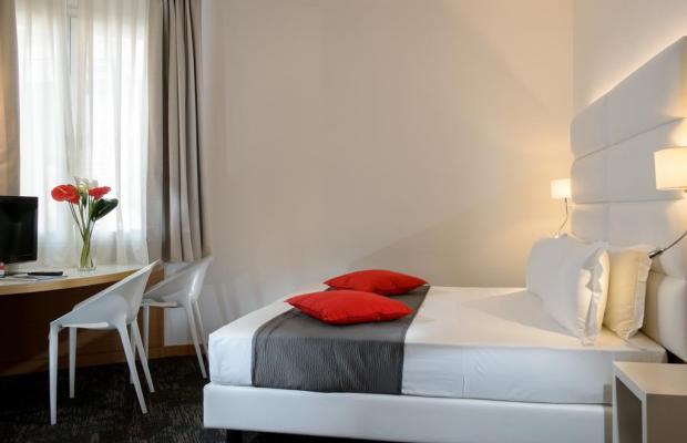 фотографии Elite Hotel Residence изображение №28