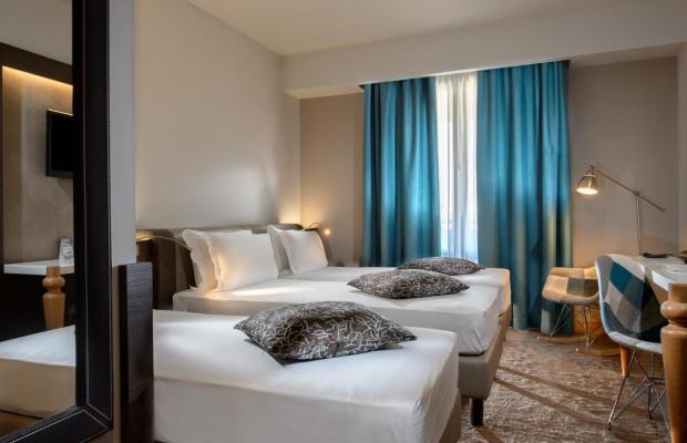 фото Elite Hotel Residence изображение №26