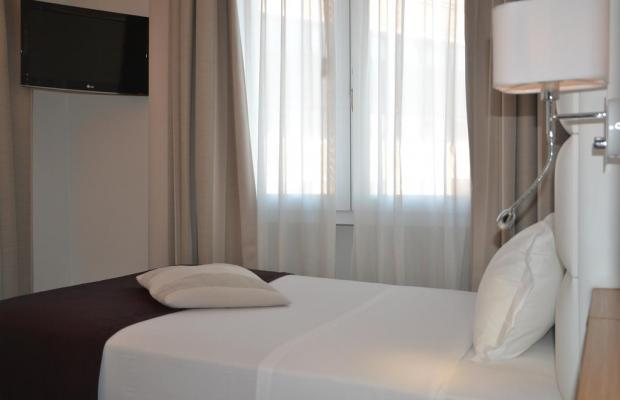 фото Elite Hotel Residence изображение №22