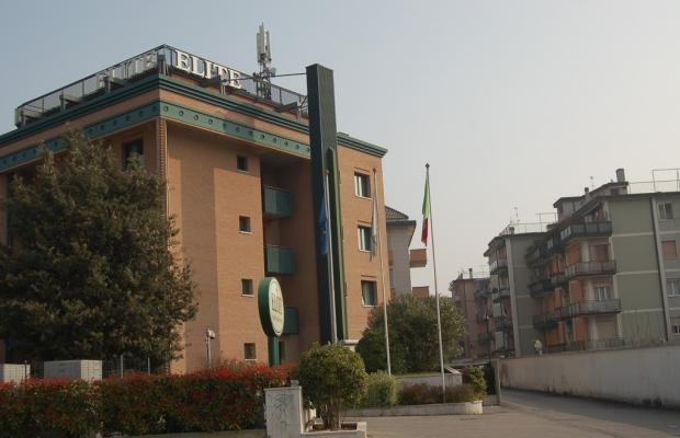 фото Elite Hotel Residence изображение №2
