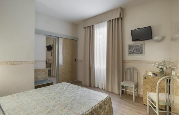 фотографии отеля Garibaldi изображение №11