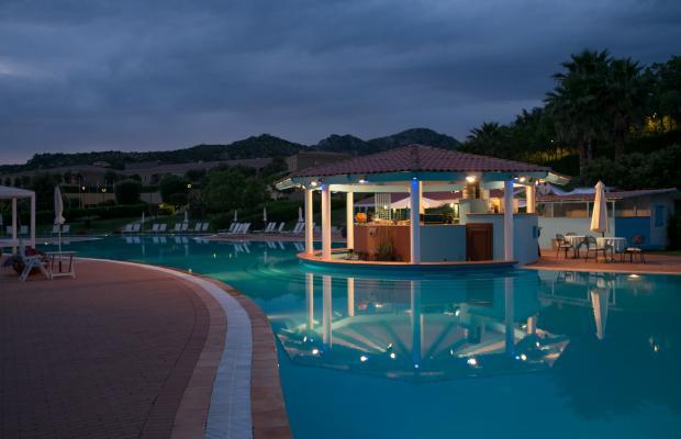 фотографии отеля Geovillage Sport Wellness & Convention Resort изображение №39