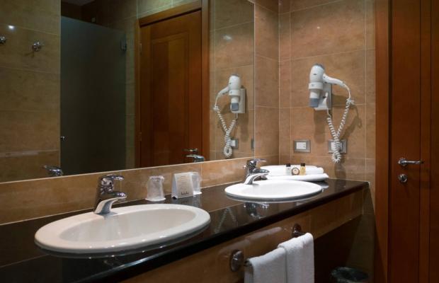 фотографии отеля Geovillage Sport Wellness & Convention Resort изображение №23