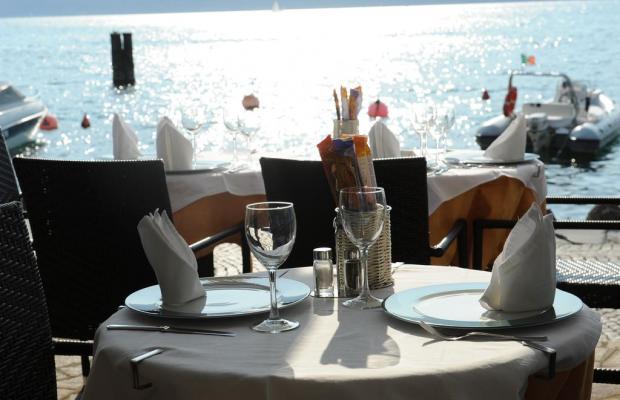 фотографии отеля Excelsior Bay изображение №3