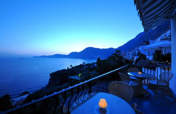 фото отеля Il Pino изображение №17