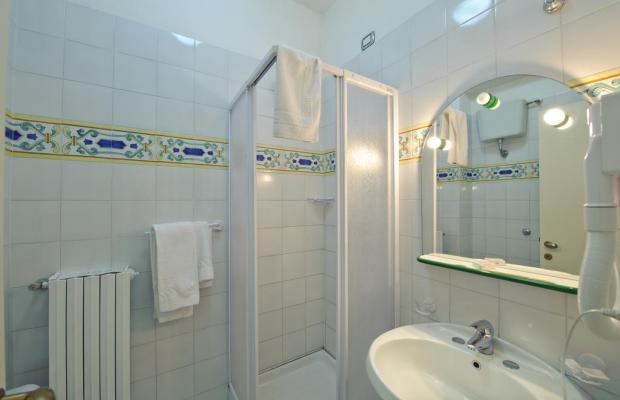 фото отеля Il Pino изображение №13