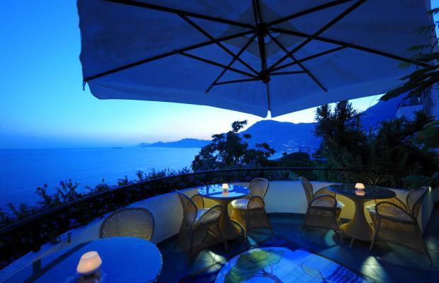фотографии отеля Il Pino изображение №11