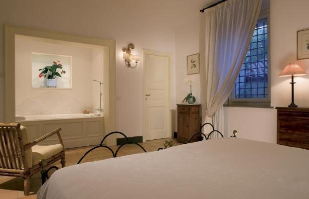 фото отеля Palazzo Belmonte изображение №33