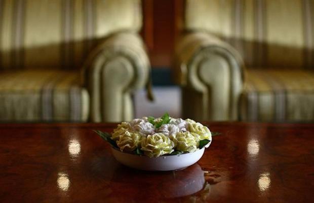 фото отеля Empire (ex. Ora City Caserta) изображение №5