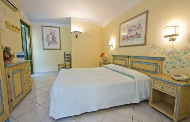 фотографии отеля Park Hotel Porto Istana изображение №15