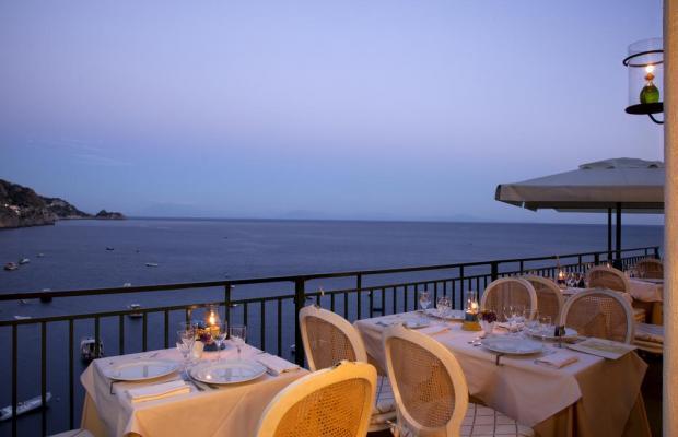 фотографии отеля Onda Verde изображение №47