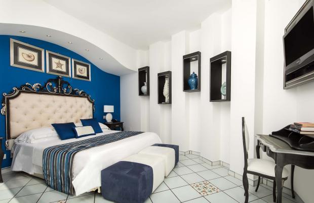фотографии отеля Onda Verde изображение №15