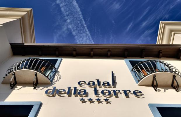 фотографии Eden Hotels Cala Della Torre Club изображение №20