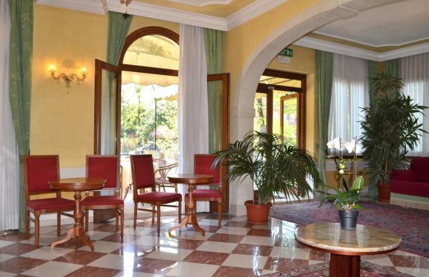 фото Villa Cipro изображение №6