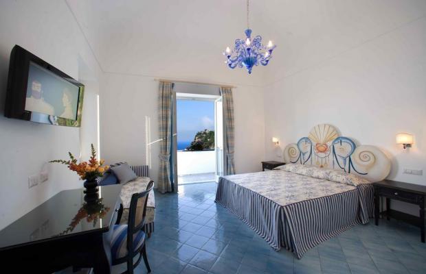 фотографии отеля Palazzo Marzoli Resort изображение №23