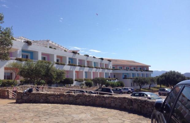 фото отеля Luna Lughente изображение №9