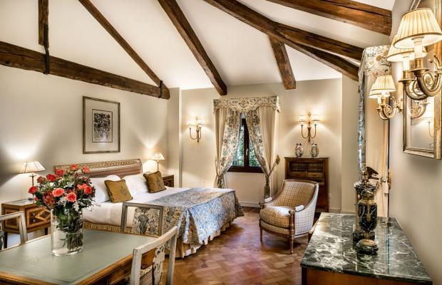 фотографии отеля Hotel Villa Franceschi изображение №51