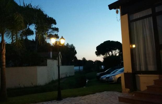 фото отеля Poseidonia Mare изображение №5