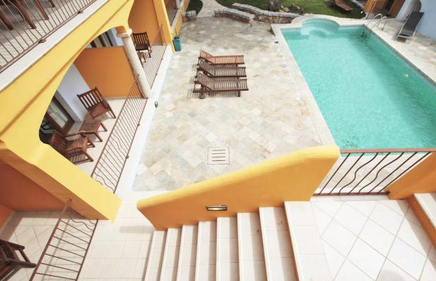 фотографии Papillo Hotels & Resorts Borgo Antico изображение №16