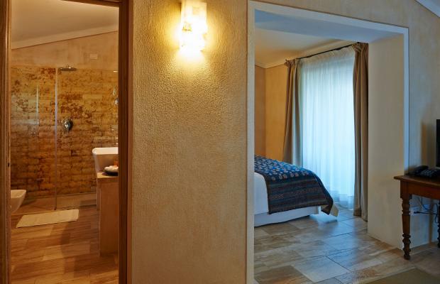фото отеля Petra Segreta Resort & Spa изображение №25