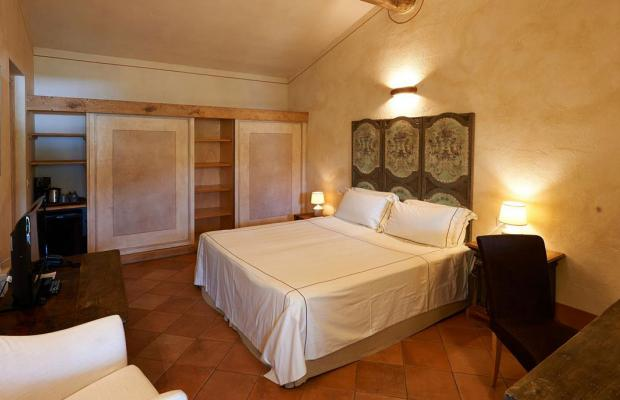 фото Petra Segreta Resort & Spa изображение №10
