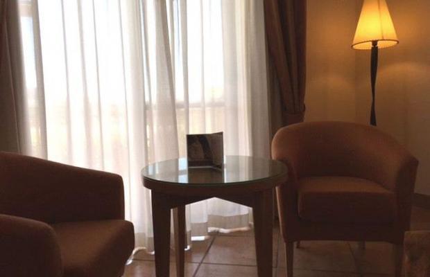 фото Golden Tulip Resort Marina di Castello (ex. Marina di Castello Resort Golf & Spa; Holiday Inn Naples-Castelvolturno) изображение №6