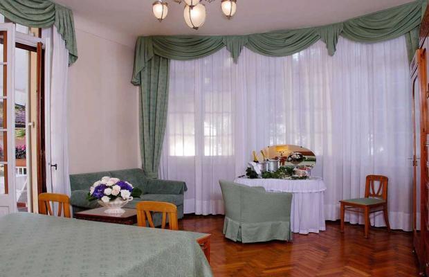 фотографии отеля Hotel Villa Mabapa (ex. BEST WESTERN Hotel Villa Mabapa) изображение №31