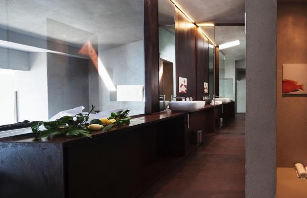 фотографии отеля Benaco изображение №23