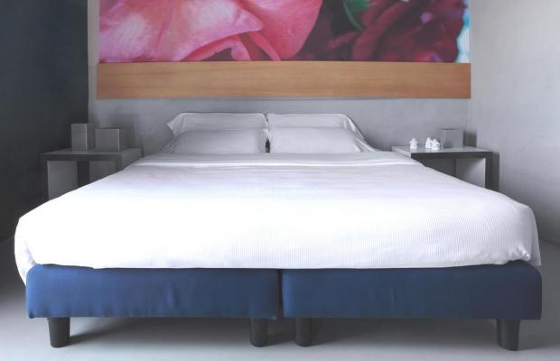 фото отеля Benaco изображение №5