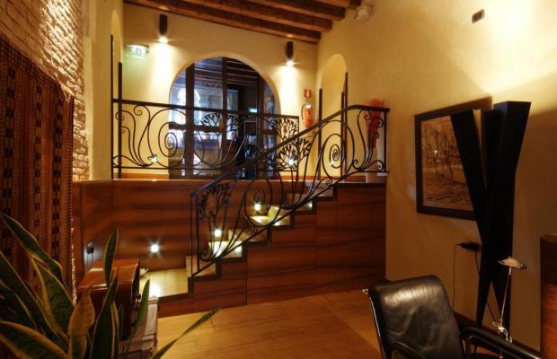 фото отеля Ca' Pisani изображение №21