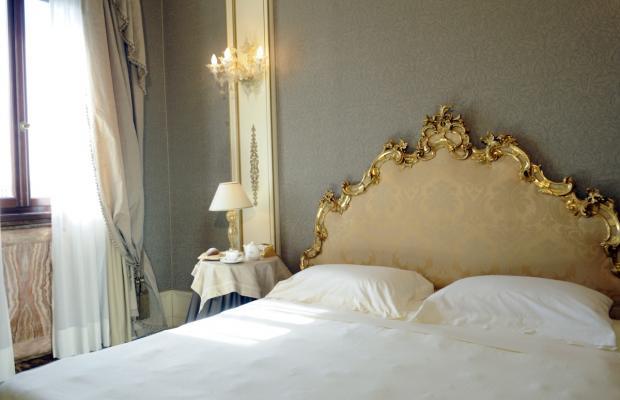 фото отеля Ca' Sagredo изображение №21