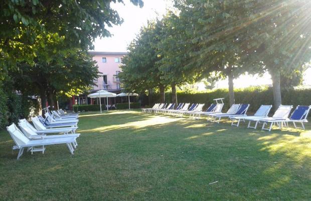 фото отеля Maraschina изображение №9