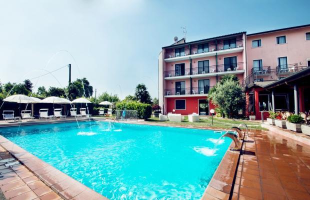 фото отеля Maraschina изображение №1