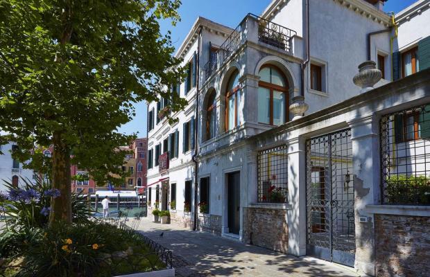 фотографии Canal Grande изображение №24