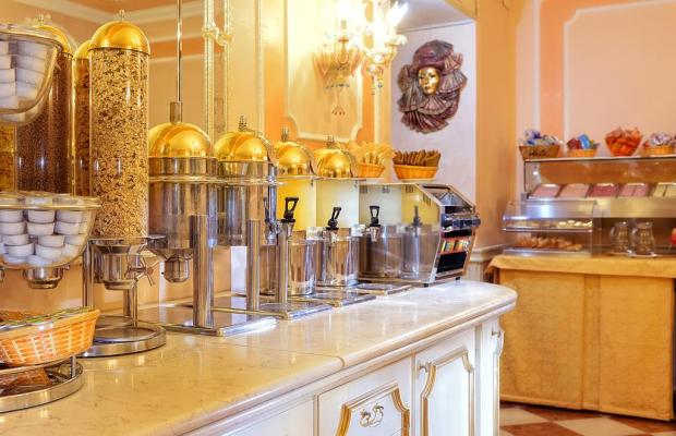 фото отеля Hotel Canaletto изображение №25