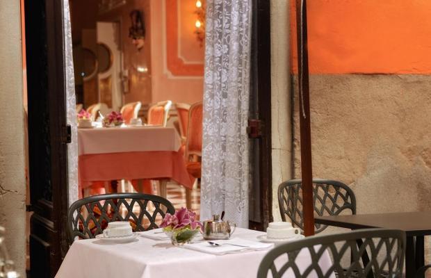 фото Hotel Canaletto изображение №18