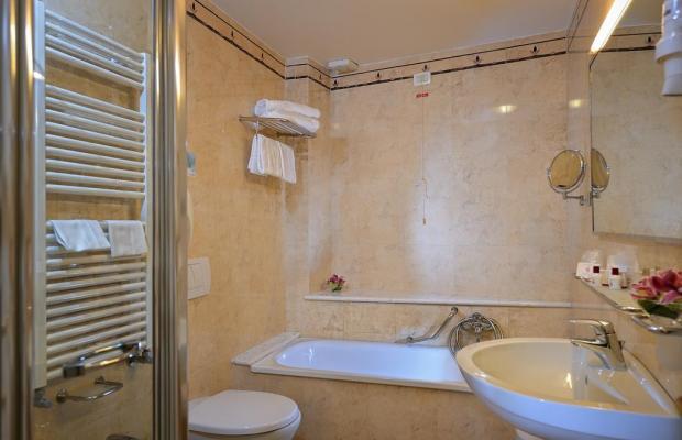 фотографии отеля Hotel Canaletto изображение №3