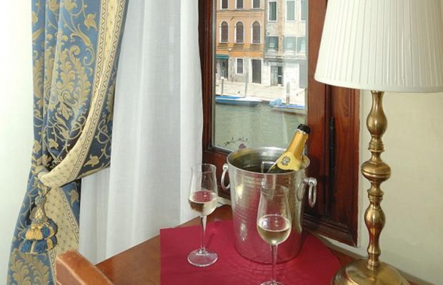 фотографии отеля Hesperia изображение №3