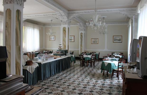 фотографии отеля Hotel Byron (ex. Vime Byron) изображение №7