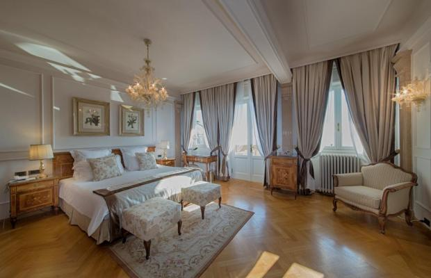 фото Villa Cortine Palace изображение №18