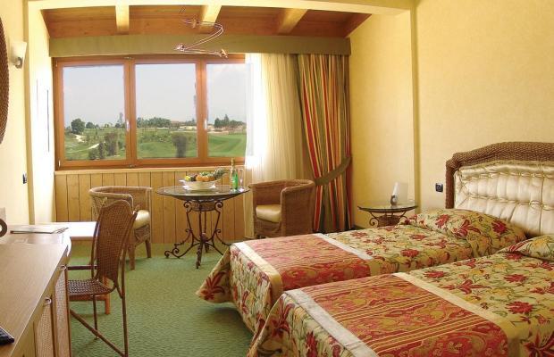 фото Parc Golf Club Paradiso del Garda изображение №22