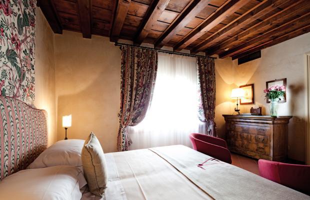 фото Palazzo Arzaga Spa & Golf Resort изображение №30