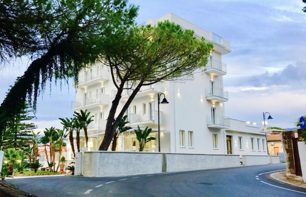 фотографии отеля Sogaris изображение №19