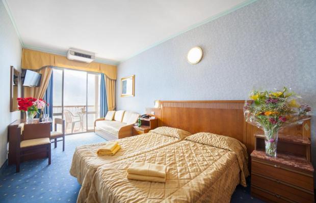 фотографии Panorama by Sunhotels изображение №28