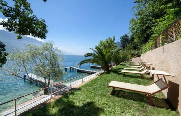 фото Panorama by Sunhotels изображение №22