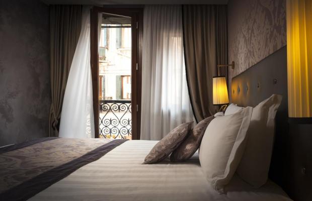 фотографии Arcadia Hotel изображение №24
